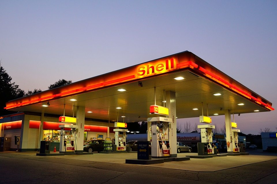 tips for better fuel when filling up