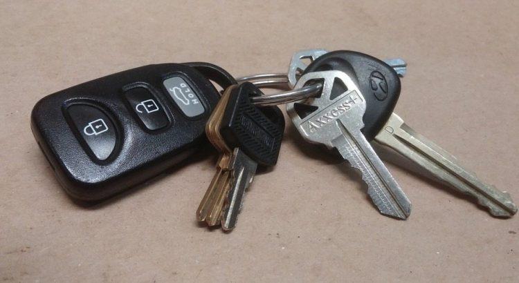 best car alarm aftermarket kits