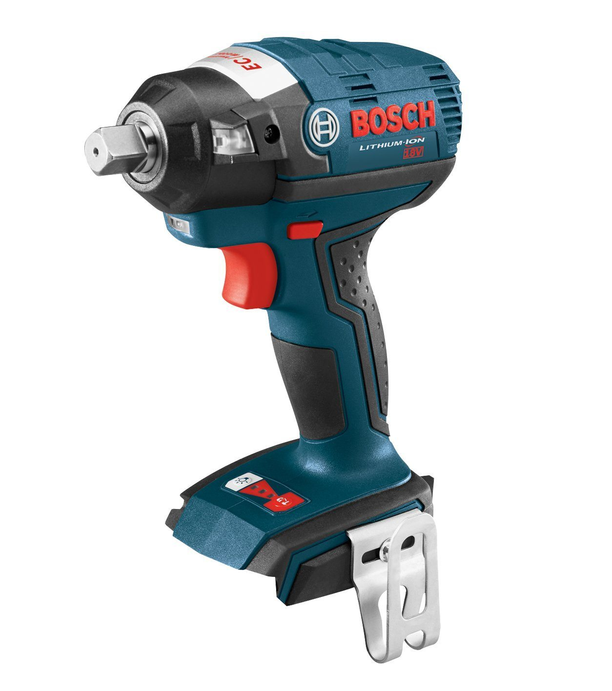 6 best cordless impact wrench sets of 2018 torque wrenches. Black Bedroom Furniture Sets. Home Design Ideas