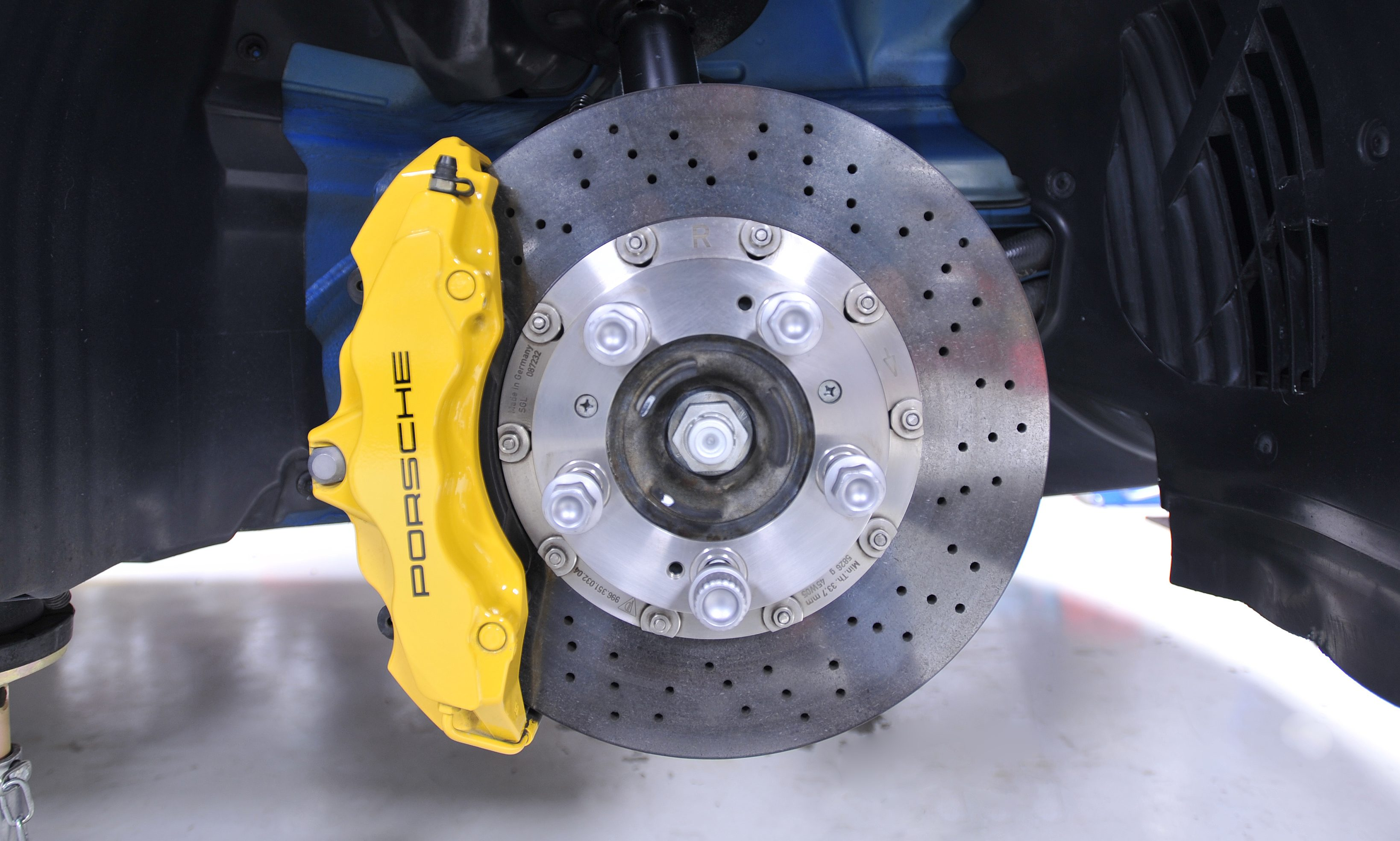 5 Best Brake Pads For Cars 2018 Oem Replacement
