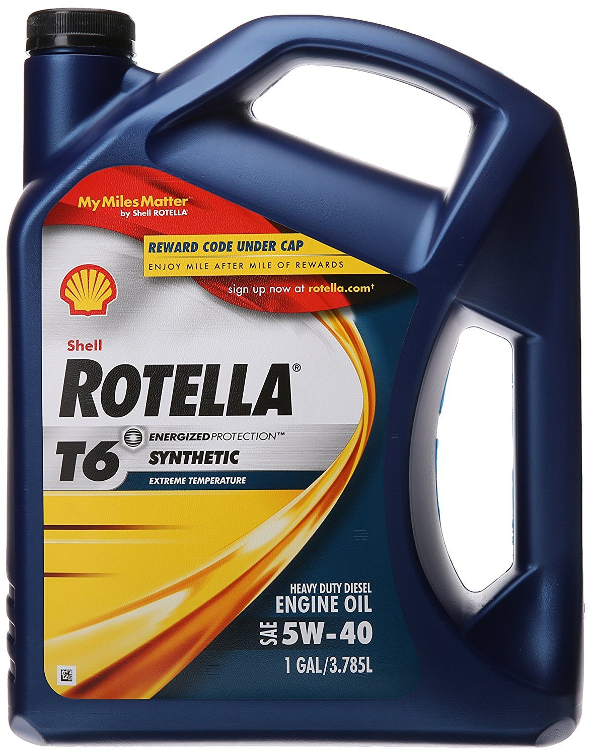 5 Best Synthetic Motor Oil for Performance and Everyday