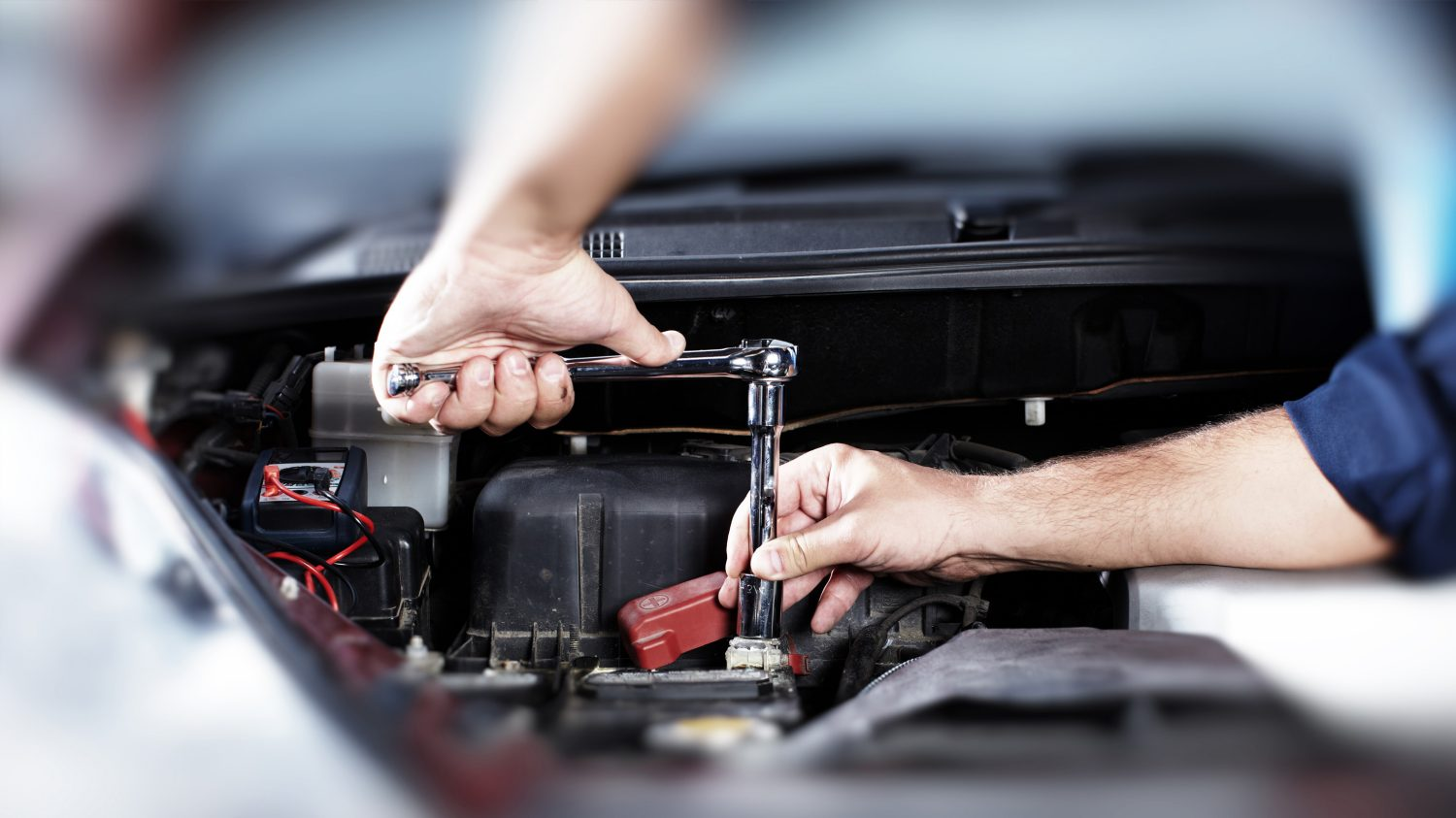 ultimate car servicing checklist what to service and when