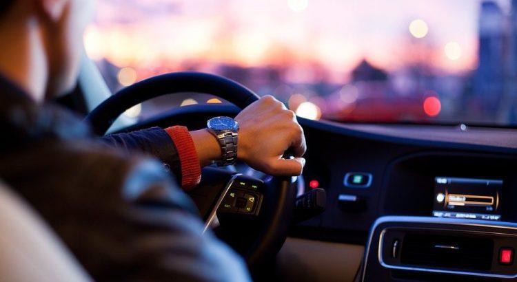 best car air purifier for clean air