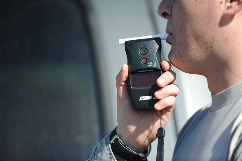 Best Home Breathalyzers