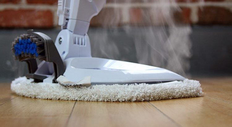 5 Best Car Steam Cleaners For Interiors 2018 Upholstery