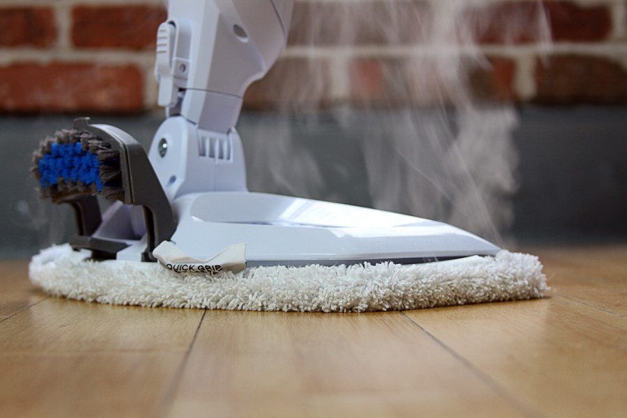 best steam cleaner for cars 2019 auto upholstery detailing