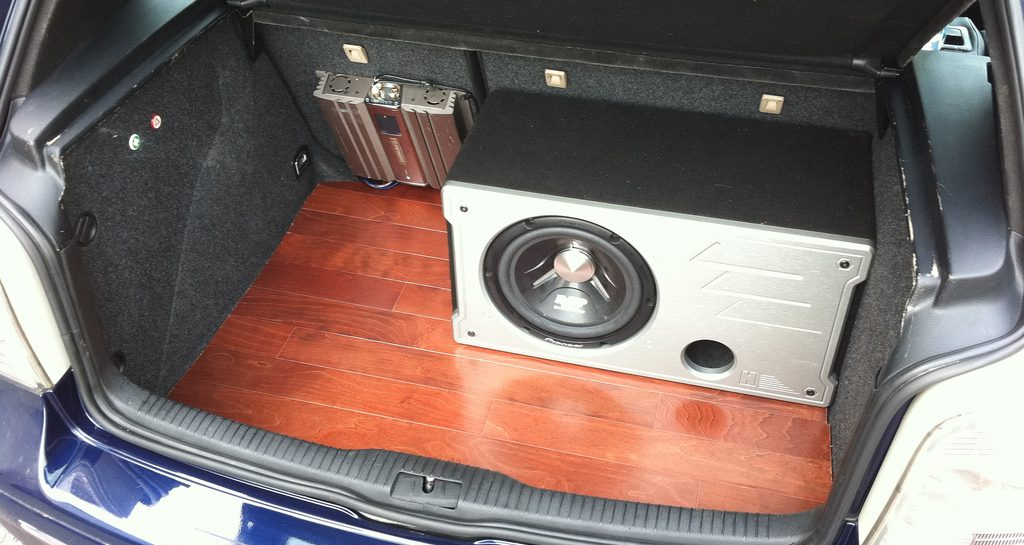Best Subwoofer For Car 2019 10 Inch Amp 12 Inch Deep Bass Subs