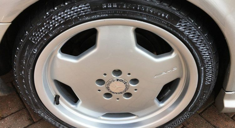 best tire dressing for glossy shine