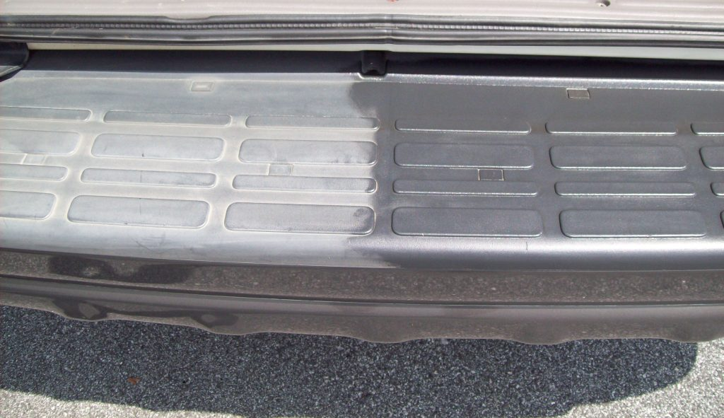 How To Clean Oxidized Car Batteries