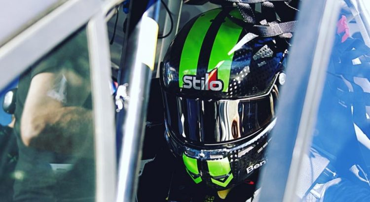 best car racing helmets