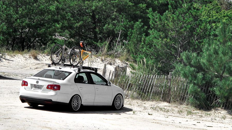 Best Roof Bike Rack