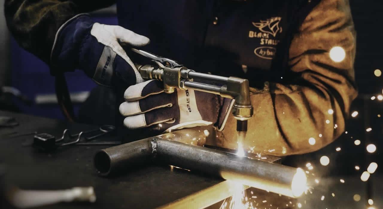 Best Welding Gloves