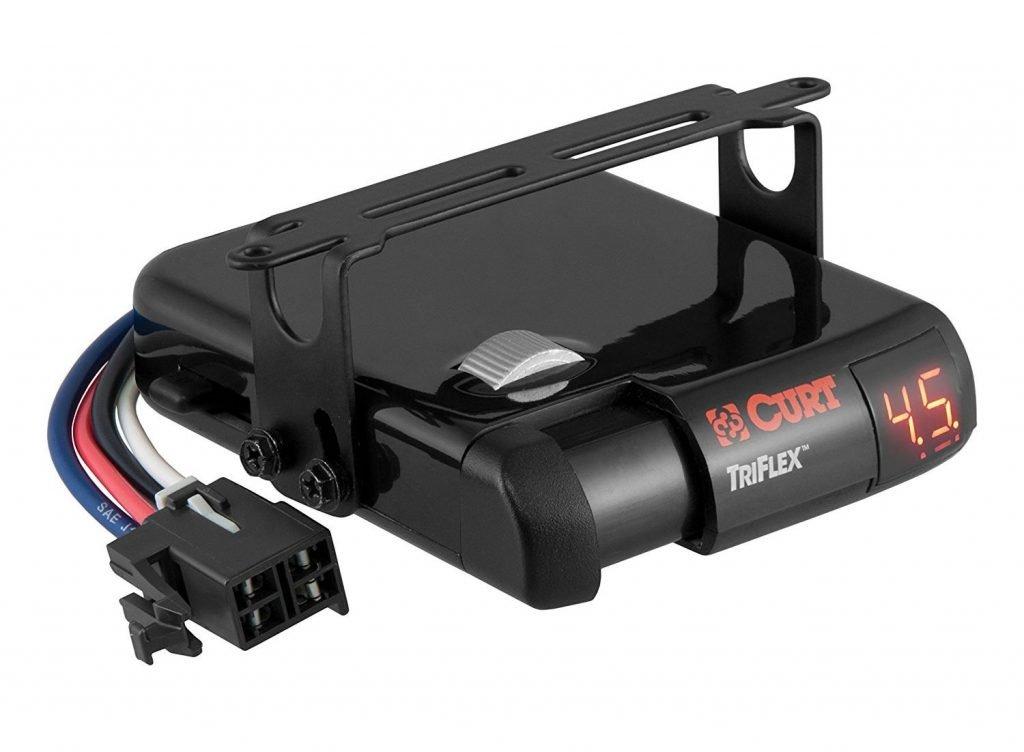 Cheap Proportional Brake Controller CURT 51140