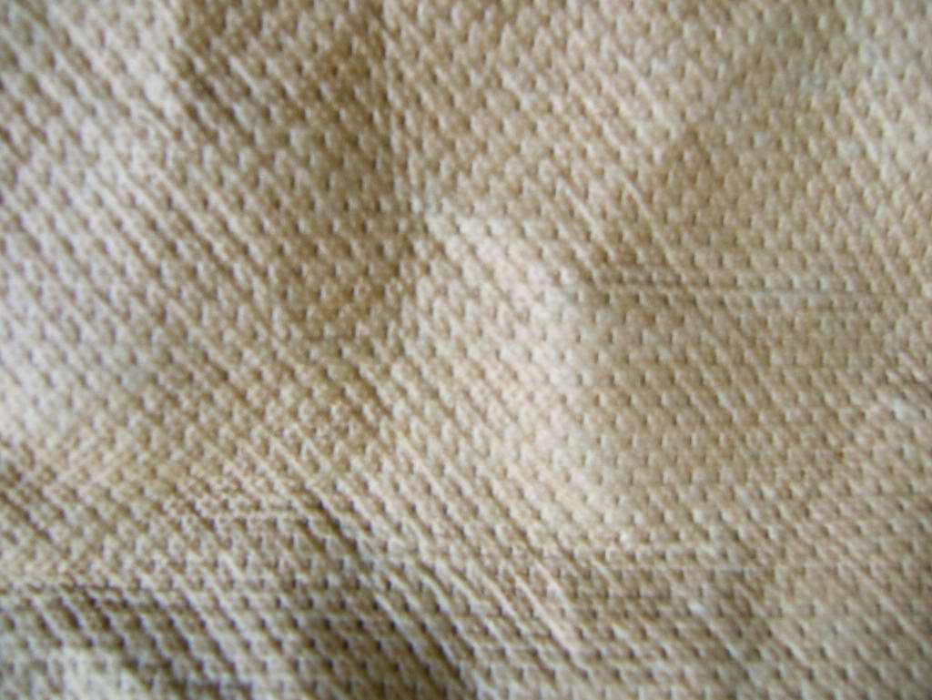 texture of car cover