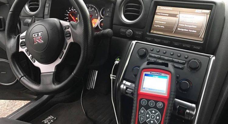 Best Professional Automotive Diagnostic Scanner 2019 Best OBD2 Scanner 2019 [Professional Automotive Diagnostic Tool]