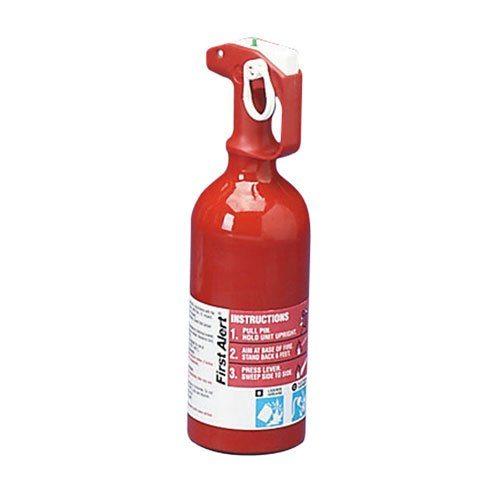 FIAFESA5 automotive extinguisher