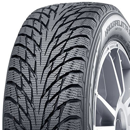 winter tires   buys  cars suvs  trucks
