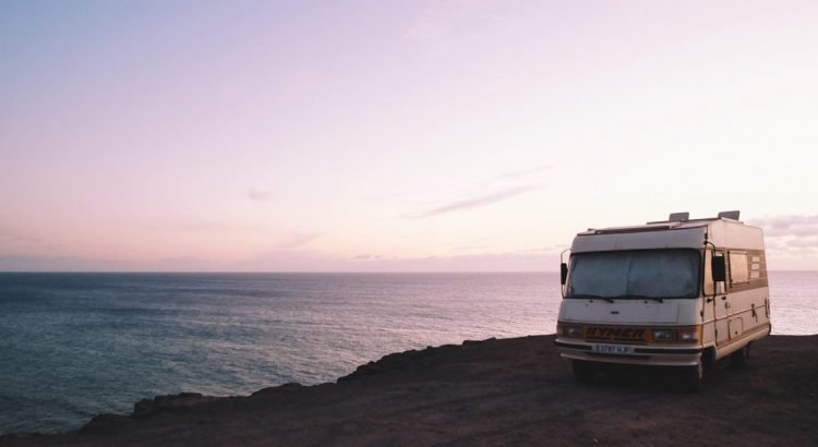 guide to rvs