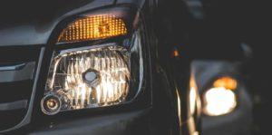 Why is the Turn Signal Blinking Fast?