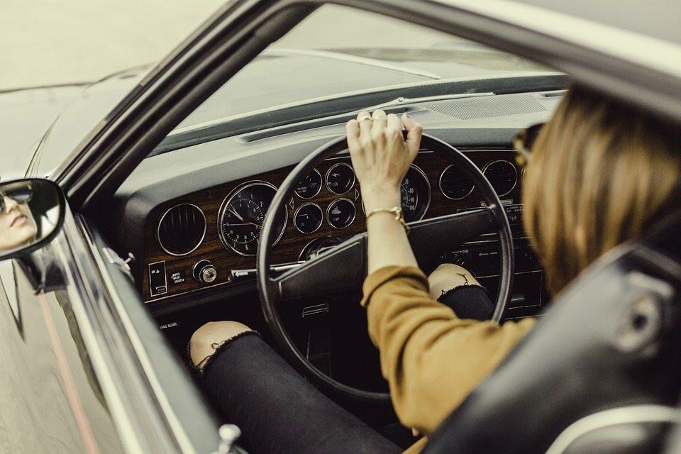 How To Find Car Vacuum Leak [Symptoms, Detection & Fixes]