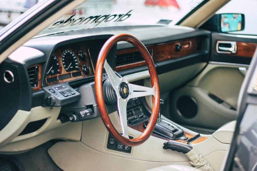 best aftermarket steering wheel brands