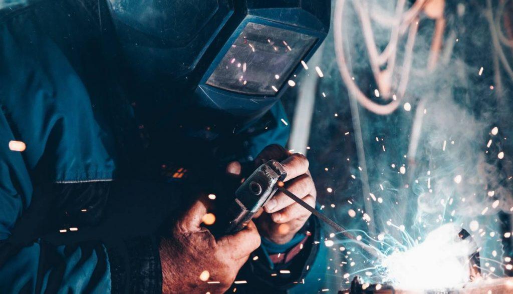 best cheap stick welder