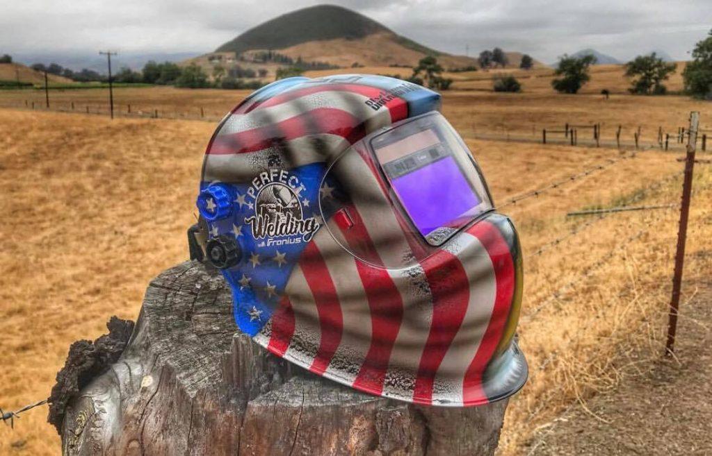 best cheap welding helmet