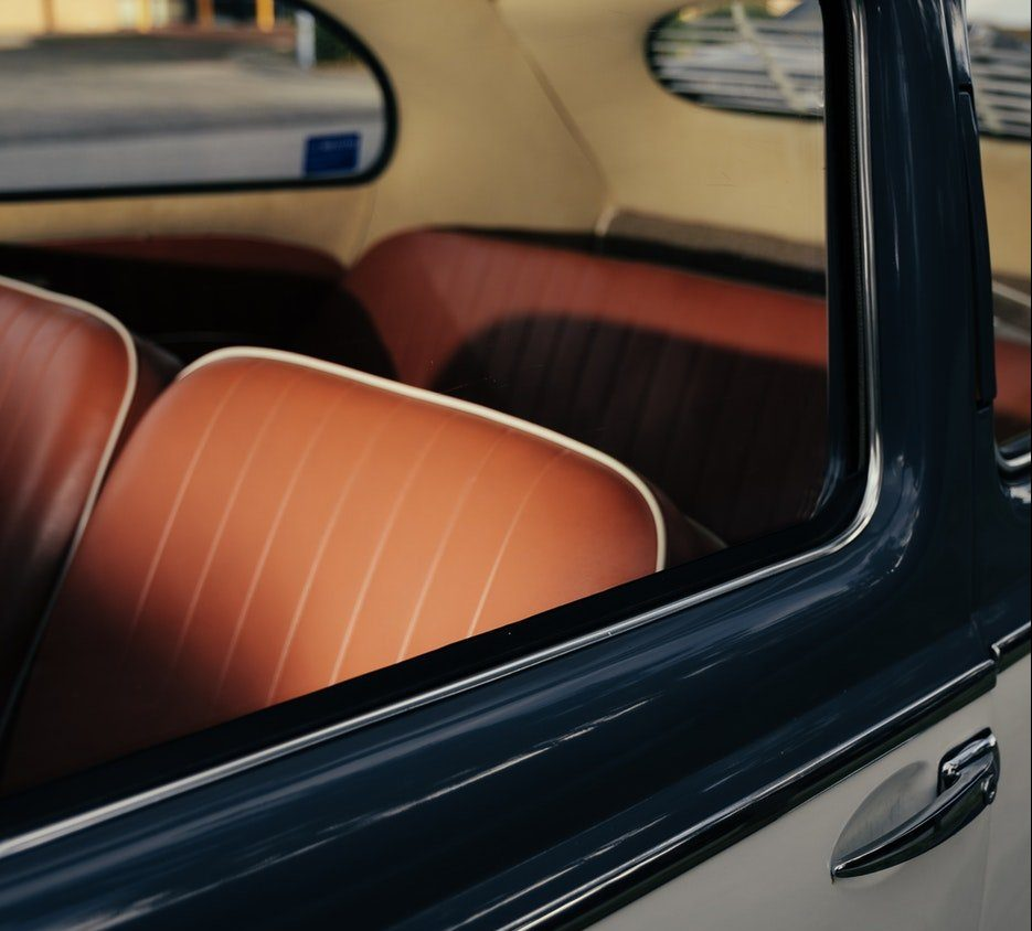 best leather cleaner for car seats