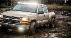 The Best Mud Tires 2020